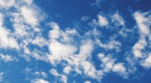 skysb (1)
